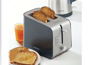 Kenwood Toaster TTM 160