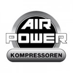 guede_airpower_kompressoren
