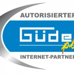 Güde Internet Partner Plus